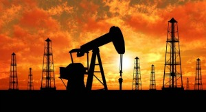 large_article_im2458_oil_and_gas